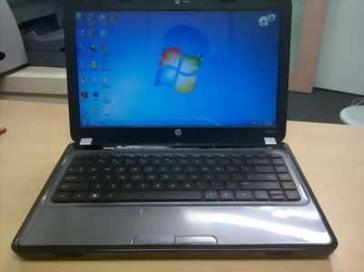 Laptop hp8460p corei5 2520m ram 4g ngon bổ rẻ tại Nam Từ Liêm, Hà Nội.