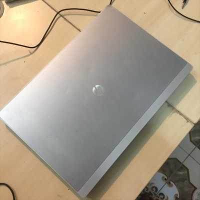 HP Probook 4540s i5 thệ hệ 3 4GB 15.6 FULL fím ZIN tại Nam Từ Liêm, Hà Nội.
