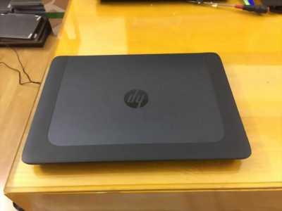 HP worktation 8660w i5 VGA Q1000 tại Nam Từ Liêm, Hà Nội.