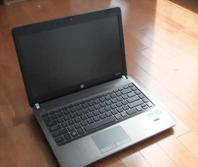 Laptop HP Probook 4430