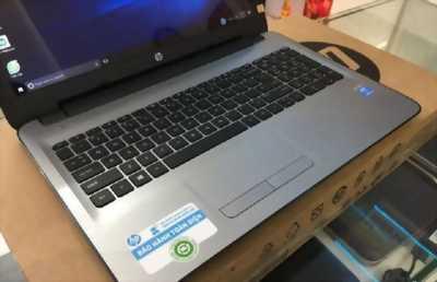 Ltop Hp 15-AC152TU Core i3 5005u-4G/500gb/mới 99%