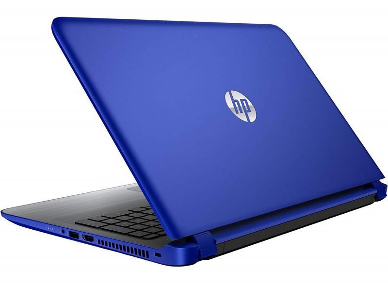 Laptop HP pentium mới/4G/500G/14inch