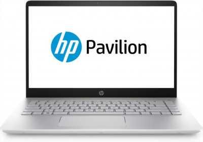 HP PAVILION 14 GOLD:i3 THẾ HỆ 7, HĐ 500GB- BÁN GÓP