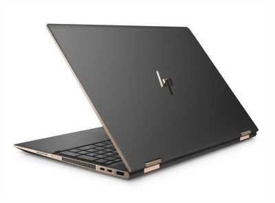HP x360 mới