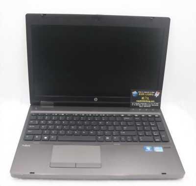 Laptop HP ProBook 4540s Core Ivy i5 tại quận phú nhuận