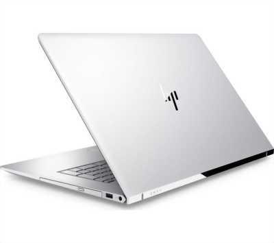 Laptop Hp Envy 17 , core i 7 tại quận phú nhuận