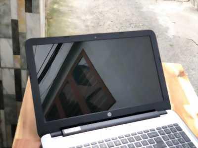 Laptop Hp 15 Notebook,ở Quận Bình Tân