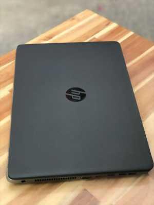 Laptop Hp Probook 450 G0, I5 3230M  tại Tân Bình