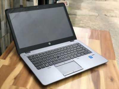 Laptop Hp Probook 440 G1, I5 4300M tại Tân Bình