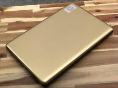 Laptop Hp Notebook 630, i5 2450M 4G 500G tại Tân Bình
