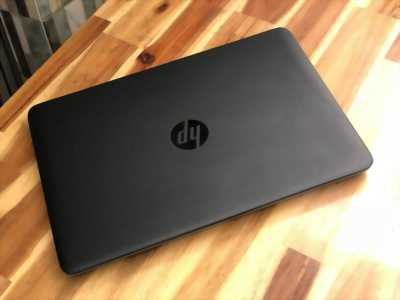 Laptop Hp Ultrabook 840 G1, I5 4300U 4G HDD