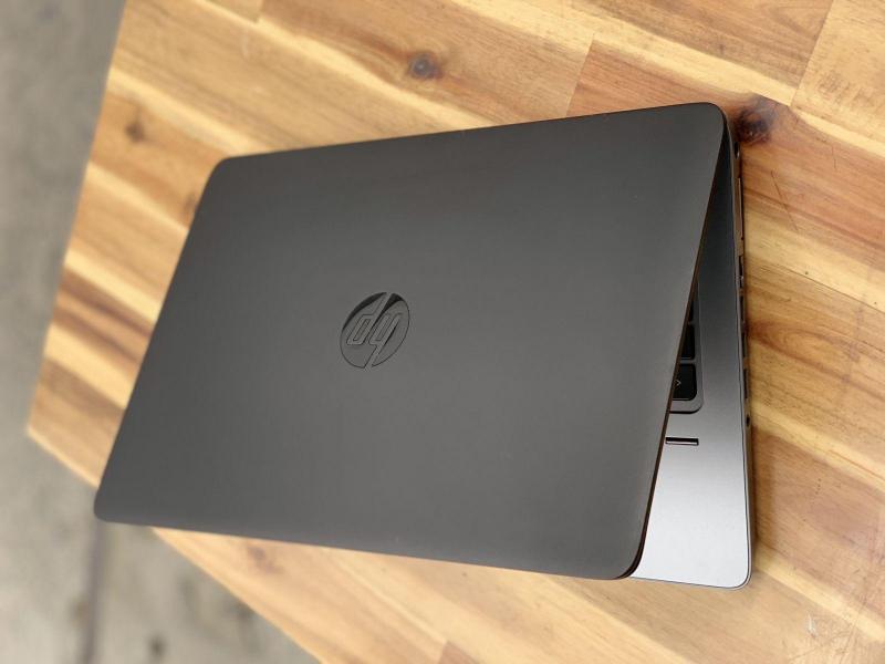 Laptop Hp Ultrabook 840 G2, I5 5300U 4G SSD128G Full HD