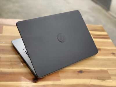 Laptop Hp Ultrabook 840 G2, I5 5300U 4G SSD128G