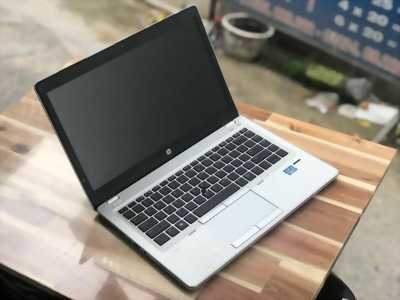 Laptop Ultrabook Hp Folio 9480m tại Tân Bình