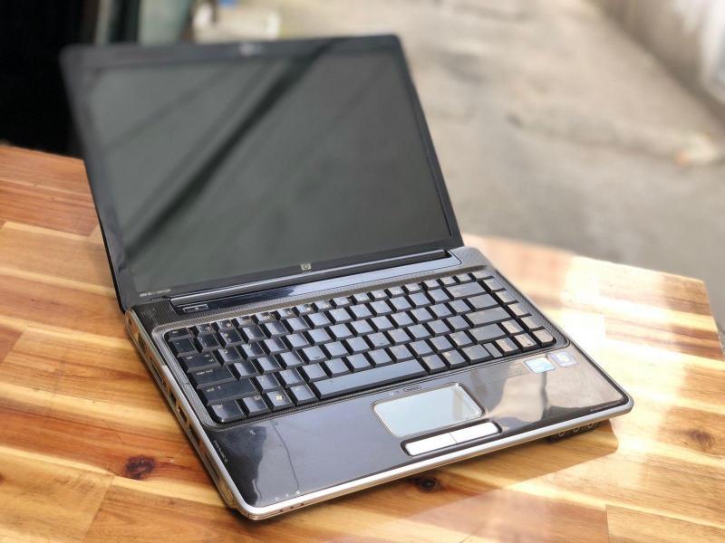 Laptop Hp Pavilion DV4, i5 M540 4G 320G