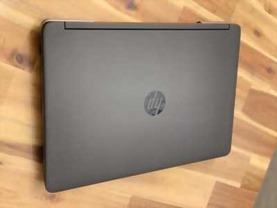 Laptop Hp Probook 650 G1, I5 4300M 4G 500G Đẹp zin 100% Giá rẻ
