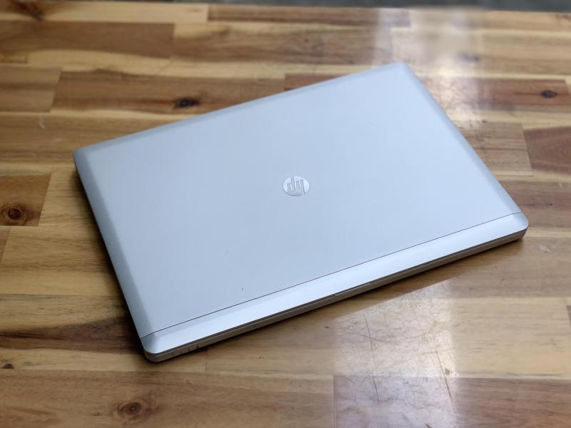 Laptop Ultrabook Hp Folio 9470m , i7 3687U 4G SSD128G Finger Đèn Phím Đẹp Keng zin 100% Giá rẻ
