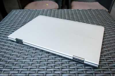 Laptop Hp Spectre X360, i7 5500 8G SSD256 Full HD Đèn Phím Cảm Ứng lật xoay 360 độ Đẹp Keng Giá rẻ