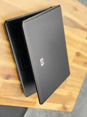 Laptop Hp 6530S, Core Duo T5670 4G 120G 14inch Đẹp zin 100% Giá rẻ