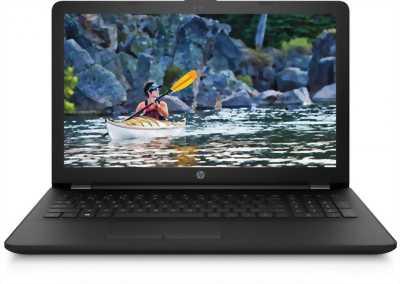 Laptop HP Pavilion 14 Core i5 tại tân phú
