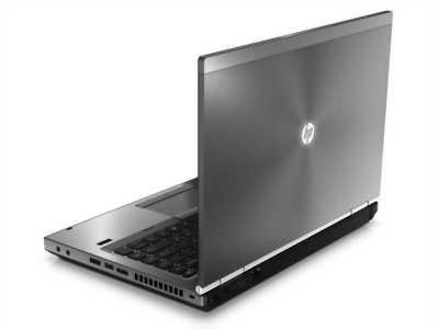 Laptop HP 8440P / Core i5 - Ram 4Gb