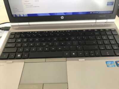 kẹt tiền cần bán nhanh laptop giá rẻ
