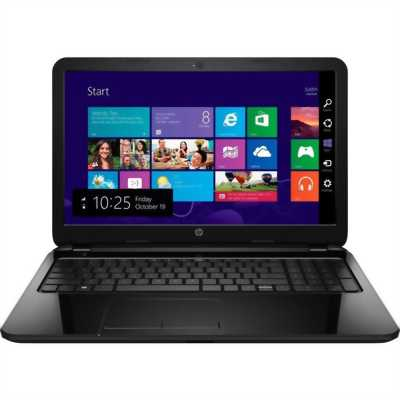 Laptop Hp 15-bs571 Core i3 6006u.RAM 4G/HDD 1TB