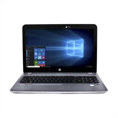 Laptop Hp ProBook 450 Core_i5 4200M.RAM 4G/500G