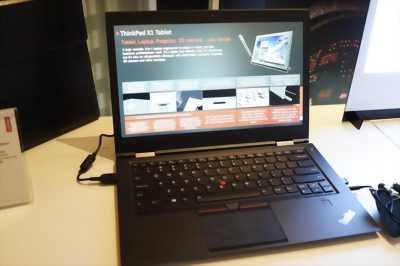 HP 12.5inch máy core2 mạnh đồ họa rời