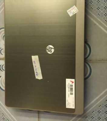 HP 4530s i5 ram 4g HDD 320g