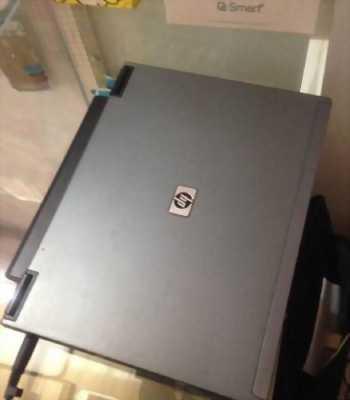 laptop HP màn 12 inch
