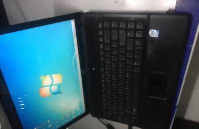 laptop hp 6530s đen bóng loáng