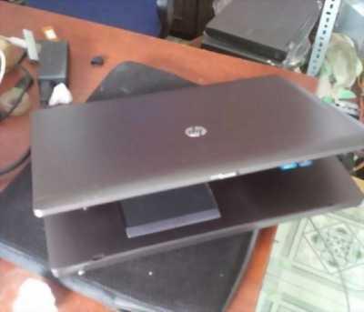 Laptop Hp 6560b core i5 4G hàng xách tay nhật mới 97%