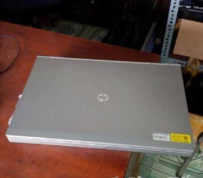 Laptop HP 8470 hàng nhật i5,ram 4G, 500G 7200rpm mới 100%