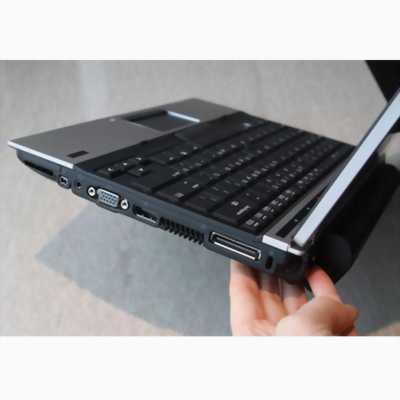 HP ELITEBOOK 2540P INTEL CORE I5-L640 /2GB /250GB