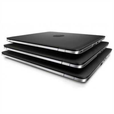 HP Elitebook 840 G1 INTEL CORE I5-4300U /4GB /320 GB