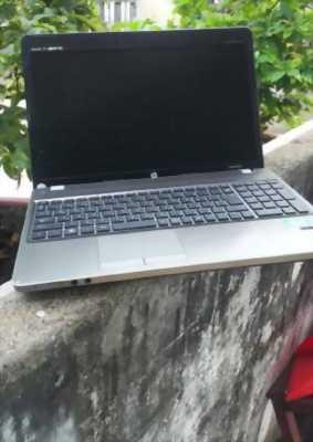 Biên hòa - Laptop HP 4530s, core i5, bh 12 tháng