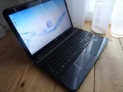 Laptop HP Core i5 2430M máy như mới còn nguyên tem