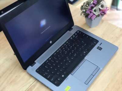 HP Ultrabook 840G1 Core i5 4GB 320GB như mới