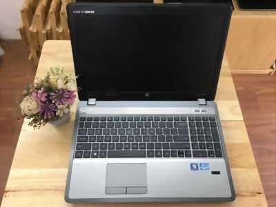 Bán laptop hp probook mới 98%
