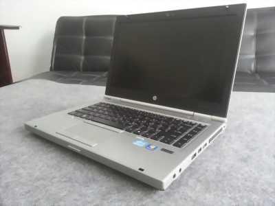 Laptop Hp corei5/ram4gb