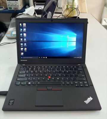 Laptop lenovo/ram4gb/hdd500gb