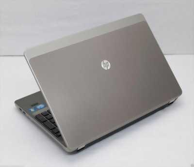 HP ProBook 4530s Core i5 màn hình 15.6 inch