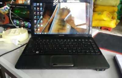 Laptop Hp t6600 gam 4g