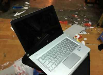 Máy tính xách tay HP Envy 13-d020TU Core i5 6200