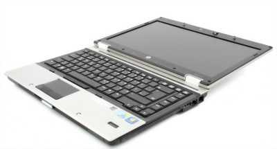 laptop hp probook hàng sản xuất dành cho thị trường Nhật