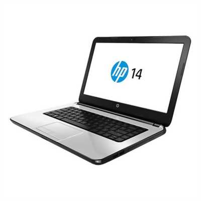 Laptop HP 520 ram 2GB