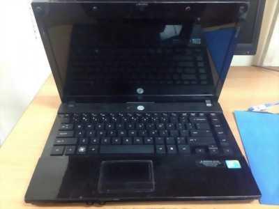 Cần tiền bán laptop hpprobook 4410s như hình