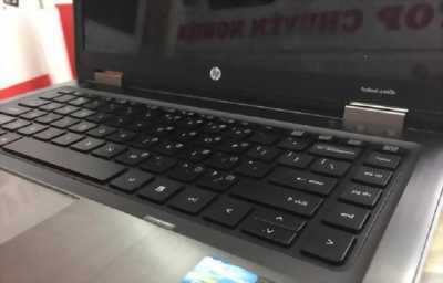 Laptop HP ProBook 6460b Core i5 4GB