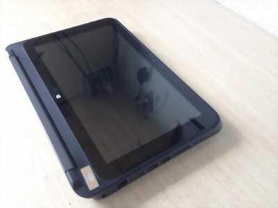 HP 11 Tablet X360 Core M-5 4G 500G thế hệ mới nhất
